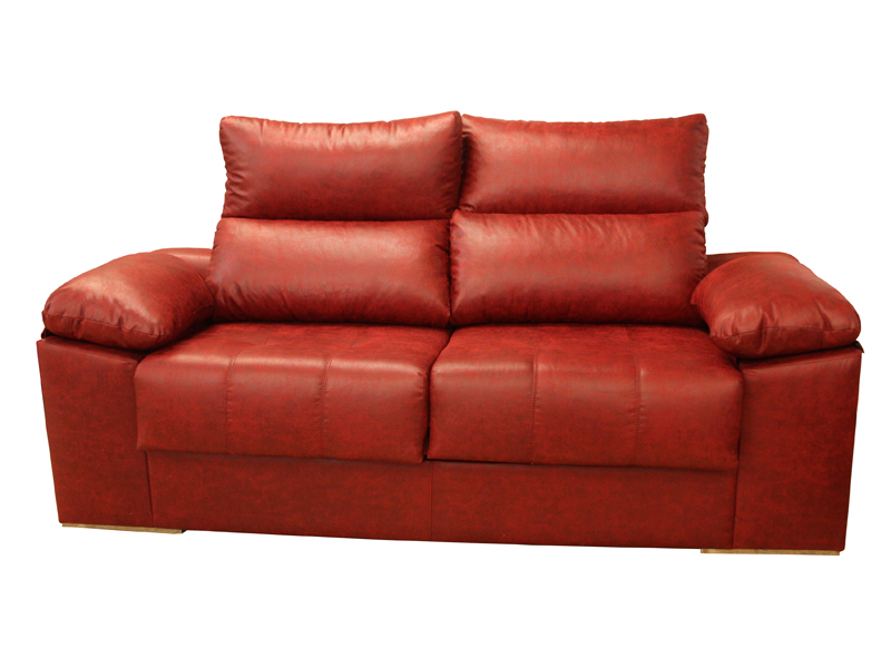 Sofa 3 y 2 plazas sofa 3 plazas oferta for Sofas ofertas