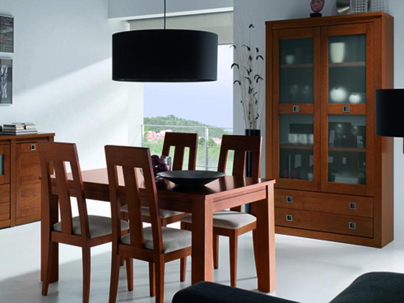 Tienda de muebles en terrassa dormitorios sof s for Ofertas de comedores