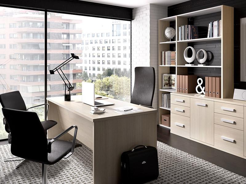 Tienda de muebles en terrassa dormitorios sof s armarios colchones y ofertas de mobiliario - Tienda muebles terrassa ...