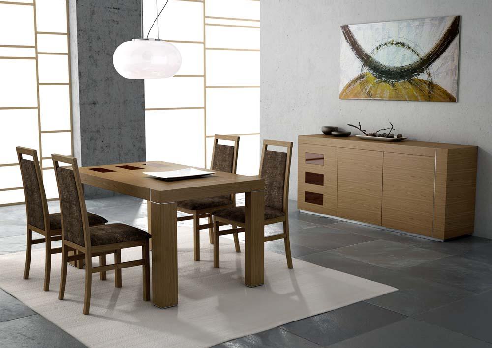 tienda de muebles en terrassa dormitorios sof s