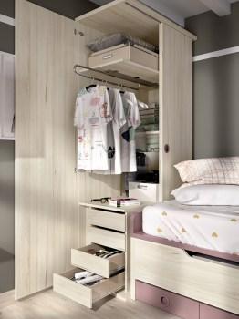 Tienda De Muebles En Terrassa Dormitorios Sofas Armarios