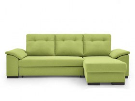 sofa_cama_mark